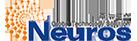 Neuros-Logo137