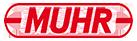 muhr137