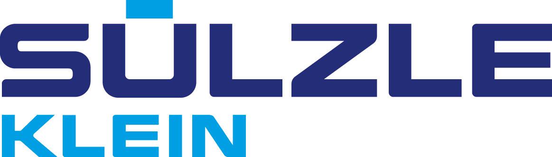 Suelzle_Logo_Klein