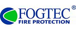 fogtech250