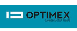optimex215