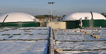 package-biogaz