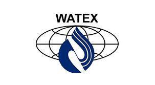 watex-1